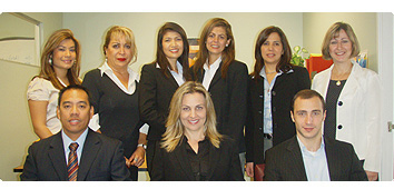 Criminal Defense Lawyer, Attorney Kate L. Raynor and Associates